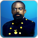 William Carney